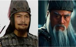 Ngụy - Ngô diệt Quan Vũ nhưng sót 1 tiểu tướng, không ngờ về sau là trụ cột của Thục Hán