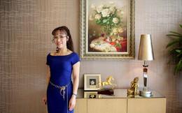 Vietjet lớn thứ 2 Đông Nam Á, CEO Phương Thảo có thêm gần trăm tỷ đồng chỉ trong vài phút