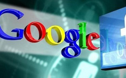 Luật An ninh mạng không gây cản trở khiến Facebook, Google rút khỏi Việt Nam