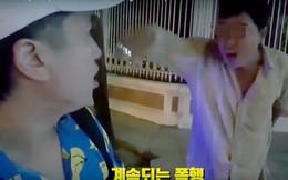 Công an Nha Trang xác minh vụ khách Hàn Quốc 'tố' bị lái xích lô ép giá gấp 10 lần