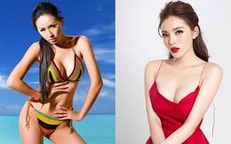 Hoa hậu Việt Nam khó lấy chồng đại gia hơn các Á hậu?