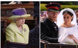 """Meghan bị gọi là nàng dâu """"độc tài"""" với đòi hỏi phi lý chưa từng có, đến Nữ hoàng Anh cũng không thể chịu nổi"""