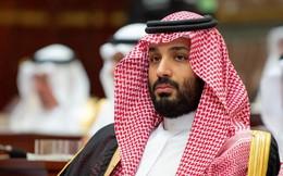 Sợ bị đảo chính, Thái tử Ả Rập Saudi điều động quân đội, vũ khí về thủ đô dù đang dự G20