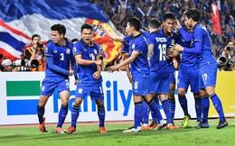 """""""Thái Lan sẽ đánh bại Malaysia ở 30 phút đầu trận bán kết lượt về AFF Cup 2018"""""""