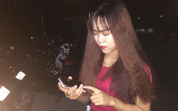 """Chân dung nữ sinh 19 tuổi """"hạ gục"""" 2 tên cướp điện thoại bằng võ Vovinam khiến dân mạng thán phục"""