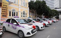 """Liên minh taxi truyền thống lớn nhất Việt Nam ra đời, tụ hội toàn """"anh tài"""", sở hữu 4.000 xe tại Hà Nội, sẵn sàng thách thức Grab"""