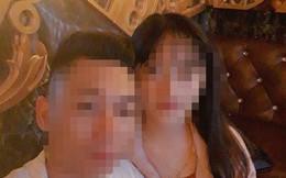 Vụ thiếu nữ 15 tuổi nghi bị bạn trai 40 tuổi dụ dỗ đi 'rót bia' ở quán karaoke: Cô bé đã trở về nhà sau nhiều ngày mất liên lạc