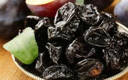 9 loại rau củ quả cực tốt nhưng nhiều người lại không chịu ăn thường xuyên