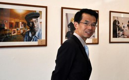Canada nêu tình tiết bắt bà Mạnh Vãn Chu: TQ á khẩu vì lộ chuyện nói dối, chậm trễ xử lý?