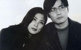 """Jang Dong Gun và Yeom Jung Ah: Mối tình đẹp tan vỡ, nam chính cùng """"kẻ thứ 3"""" thành đôi vợ chồng mẫu mực Kbiz"""
