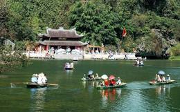 """Sắp có """"siêu dự án"""" khu du lịch tâm linh 1.000 ha tại Hà Nội?"""