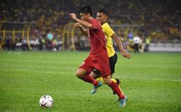 Lịch thi đấu và truyền hình trực tiếp chung kết AFF Cup 2018 Việt Nam vs Malaysia