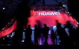 """Bloomberg: """"Ông Tập Cận Bình muốn gì, Huawei đều làm được"""""""