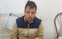 Hà Nội: Bắt kẻ cầm đầu đường dây mua bán thận