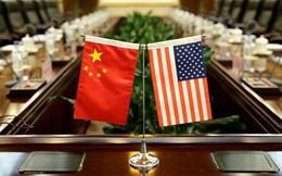 Thương mại Trung Quốc - Mỹ: Những toan tính cho giai đoạn tiếp theo