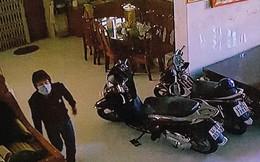 Gia chủ mới rời nhà 30 phút, băng trộm đột nhập cuỗm hơn 8 tỷ đồng ở miền Tây