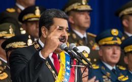 Tổng thống Venezuela: Cố vấn an ninh quốc gia Mỹ John Bolton đang lên kế hoạch ám sát tôi