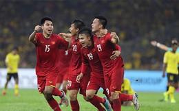 """Nhà vô địch AFF Cup 2008: """"Trước trận chung kết với Thái Lan tôi không ngủ được"""""""