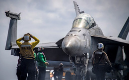 Chuyên gia: Ngay lúc này, nếu đánh nhau với Nga, Mỹ sẽ phải đón nhận thất bại thảm hại!