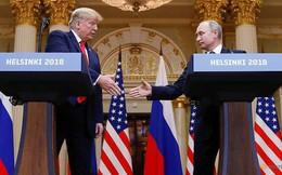 """""""Diều hâu"""" nước Mỹ: Không thả tàu Ukraine, Nga đừng mơ về hội nghị thượng đỉnh với Mỹ"""