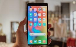 Tiki báo giá điện thoại Vsmart chỉ chưa đến 3 triệu đồng