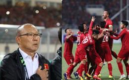 Người Hàn Quốc phản ứng khó tin sau khi Việt Nam vô địch: Sao tôi thấy hạnh phúc thế!
