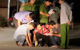 Nam thanh niên bị đâm vào cổ tử vong trong cuộc nhậu ở Sài Gòn