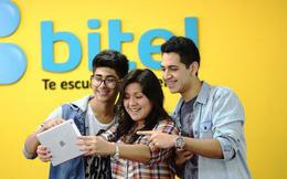 Cựu lãnh đạo Viettel kể chuyện chinh phục thị trường Peru, đưa số thuê bao lên 5,1 triệu và chiếm gần 14% thị phần