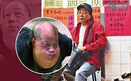 Ác nhân trong Tuyệt đỉnh Kungfu: Phải diễn hội chợ kiếm tiền, 70 tuổi ngoại tình với gái trẻ