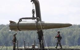 Nếu Mỹ rút khỏi INF, Nga đã có sẵn vũ khí đối phó