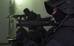 """Vì sao """"siêu súng"""" xuyên giáp của Nga khiến khách hàng mê mẩn?"""