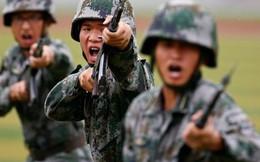 QĐ Trung Quốc: Bộ binh không biết đọc bản đồ, pháo binh chỉ bắn trượt - Còn cửa nào để thắng?