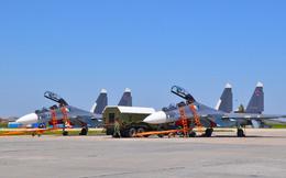 Ukraine tuyên bố Nga duy trì hiện diện quân sự cao tại biên giới