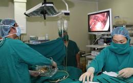 """Cực hiếm gặp: Bệnh nhân có phủ tạng đảo ngược khiến bác sĩ """"toát mồ hôi"""""""