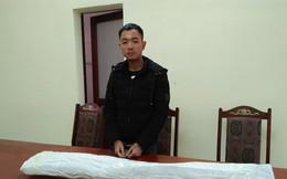 Vụ thanh niên bắn chết chủ nợ ở Hưng Yên: Nạn nhân và thủ phạm có quan hệ họ hàng