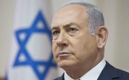 Thủ tướng Netanyahu: Tên lửa Israel có thể bao trùm toàn bộ Trung Đông