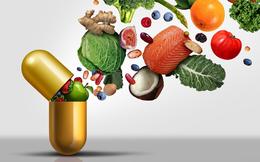"""Bỏ bê dinh dưỡng, gánh nặng bệnh tật gia tăng: Đùa với """"tử thần""""!"""