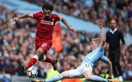 Man United tan hoang, nhưng Premier League vẫn quyến rũ lạ thường