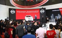 Nissan Việt Nam dừng nhập khẩu sau 9/2019, vẫn lắp ráp Nissan X-trail và Sunny