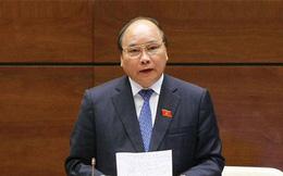 Bổ nhiệm 3 trợ lý Thủ tướng, Phó thủ tướng Chính phủ