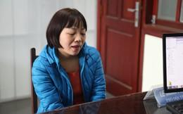 Nữ phóng viên tống tiền 70.000 USD không phải Hội viên Hội Nhà báo Việt Nam