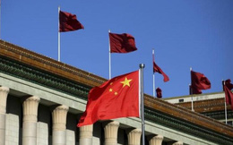 """Chuyên gia cảnh báo về khủng hoảng khi Trung Quốc """"quên"""" bài học 40 năm trước"""