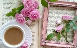 """Chủ nhật của bạn (2/12): Xử Nữ đặc biệt """"đào hoa"""""""