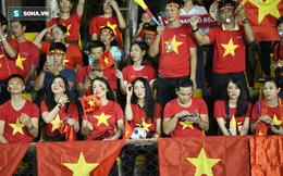"""Hot girl Việt đổ bộ Philippines, đe dọa biến sân khách thành """"sào huyệt"""" của Rồng vàng"""