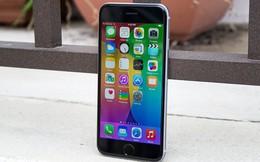 Người dùng iPhone tại Việt Nam còn đúng 1 tháng để thay pin chính hãng từ Apple với giá rẻ