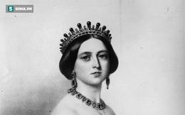 Điều chưa biết về Nữ hoàng Victoria (P3): Kết bạn tâm giao với anh đầy tớ