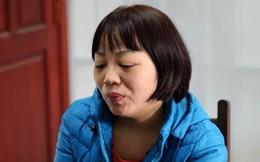Đề nghị khởi tố, bắt tạm giam nữ phóng viên tống tiền 70.000 USD