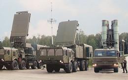 """Thổ Nhĩ Kỳ mời chuyên gia Mỹ """"nghiên cứu"""" S-400 Nga: Lộ hết bí mật?"""