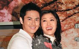 Trịnh Gia Dĩnh - Châu Lệ Kỳ: Cặp tình nhân xứng đôi nhất Cbiz và chuyện tình 5 năm tan vỡ vì kẻ thứ 3 khiến nhiều người tiếc nuối
