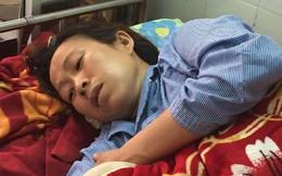 Vụ người phụ nữ bị sát hại lúc nửa đêm khi đi mua cá: Nghi phạm khai giết người do mê tín